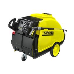 Karcher HDS 695 M Eco (кер порш группа)