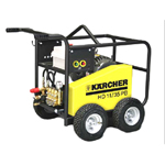 Karcher HD 11/35 Ec Cage
